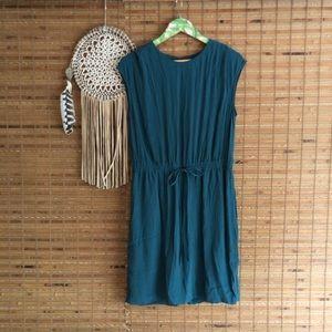 Loft •Casual Dress•